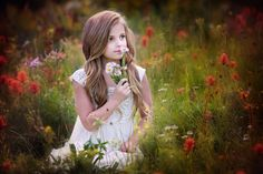 Daydream. by Amber Bauerle | Frosted Productions on 500px