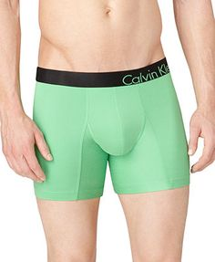 63 Best Mens Underwear images  0934955c3f43