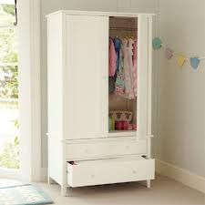 Buy kids' bedroom furniture with free returns at Great Little Trading Co. From wardrobes to drawers, our sturdy children's furniture pieces are built to last.