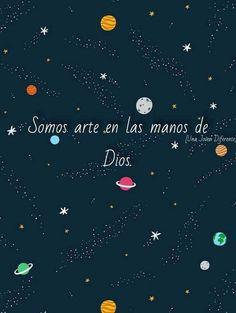 God Is Amazing, God Is Good, Christian Love, Christian Quotes, Faith Hope Love, Faith In God, Bible Verses Quotes, Faith Quotes, Cute Spanish Quotes