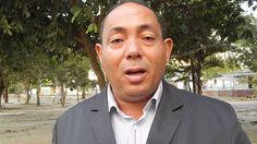 DEPRESSÃO PARTE 03/03  , CAUSAS ,SINTOMAS, TRATAMENTO ,ORAÇÃO FORTE ,DEP...