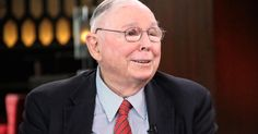 We read a lot. I don't know anyone who's wise who doesn't read a lot. But that's not enough: You have to have a temperament to grab ideas and do sensible things. Most people don't grab the right ideas or don't know what to do with them. - Charlie Munger