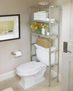 Muebles de baño blog. Estilo y decoración en tu baño.