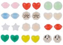Silicone Reusable Self Adhesive Breast Nipple Cover Bra Pad Patch Pasties Best Buy follow this link http://shopingayo.space