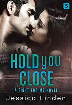 4 stars second chance, arranged marriage Hold You Close by Jessica Linden https://thebookdisciple.com/hold-close-jessica-linden/