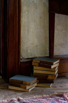 books&books...