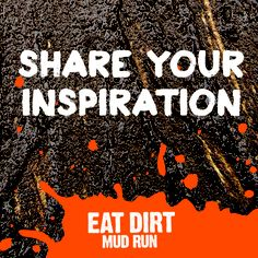 Share Your Inspiration!