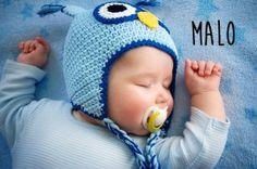 Maman en 2017 ? Bébé va bientôt arriver et vous êtes entrain de vous creuser la tête pour trouver le prénom parfait pour votre trésor et qui...