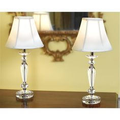 crystal table lamps for bedroom on pinterest table lamps crystal