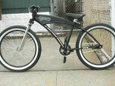 custom bicycles - Buscar con Google