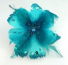 Turquoise, Aqua, Color Turquesa, Rose, Insects, Brooch, Recherche Google, Boutiques, Html