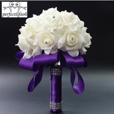80 Best Wedding Accessories Images On Pinterest Wedding Props