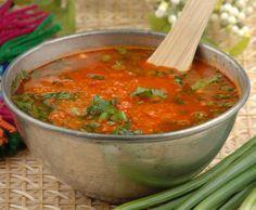 LEPE ÇORBASI TARİFİ Soup Recipes, Dinner Recipes, Turkish Recipes, Ethnic Recipes, Shellfish Recipes, Sweet Chili, Iftar, Diet And Nutrition, I Foods