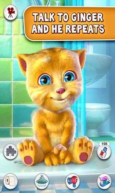 #android, #ios, #android_games, #ios_games, #android_apps, #ios_apps     #Talking, #Ginger, #talking, #ginger, #2, #game, #eyes, #cat, #birthday, #free, #download, #app, #videos, #hacked, #hacker, #youtube    Talking Ginger, talking ginger, talking ginger 2, talking ginger game, talking ginger eyes, talking ginger cat, talking ginger birthday, talking ginger free download, talking ginger app, talking ginger videos, talking ginger hacked, talking ginger hacker, talking ginger youtube, talking…