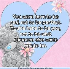 Cute quotes....(love, love!.. this sweet design, too!)