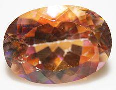 Liste mineralischer Schmuck- und Edelsteine – Wikipedia