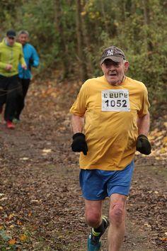 32ème Challenge de l'Andelle - 20/11/2016 - Alizay - 4/12 - le 3 km et le 5 km