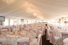 my daughters dream wedding reception venue better start saving now lol