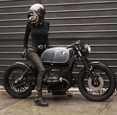 Alta moto