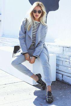 love grey :)
