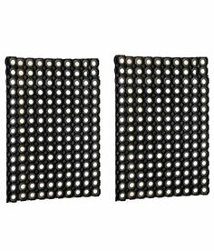 Madhav Product Holo Door Mat(set Of Rugs On Carpet, Carpets, Doors, Farmhouse Rugs, Rugs, Doorway, Gate