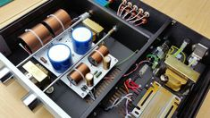 Mono and Stereo High-End Audio Magazine