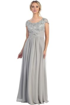 LETS FASHION for Formal Events: 2012 Prom Bridesmaid Evening Cocktail Homecoming Military Ball at TheRoseDress 2013