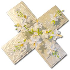 HM Anniversary - magic-boxes.com