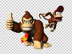 This PNG image was uploaded on October am by user: BrooklynGunna and is about Arcade Game, Climber, Diddy Kong, Donkey Kong, Donkey Kong It has a resolution of pixels and can be used for Non-commercial Use. Donkey Kong Country Returns, Donkey Kong 64, Donkey Kong Junior, Super Nintendo, Scooby Doo Toys, Diddy Kong, Freeze, Punch Out, Latest Colour