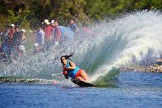 osCurve Brasil : Nem todo esporte que está no programa do Pan-Ameri...