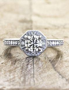 Yo future husband.. i would like this one please! Almira, it just sounds beautiful.