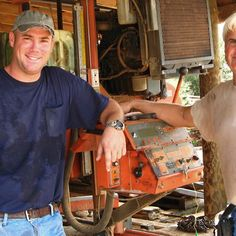 Rescuing Wood from the World's Fifth Oldest Tree Woodworking Skills, Woodworking Shop, Woodworking Projects, Mother Earth News, Create Words, Wood Cutting, Natural Shapes, Natural Health