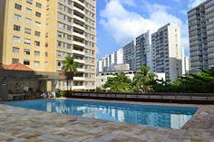Apartamento para alugar na Praia de Pitangueiras Guarujá: Alugo apartamento na Praia de Pitangueiras, anual ...