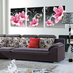 Peinture et calligraphie on AliExpress.com from $43.96