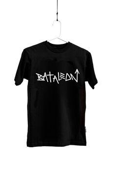 G.W. Bataleon Tee Black Bataleon Snowboards, Snowboarding, Tees, Room, Mens Tops, T Shirt, Black, Style, Fashion