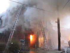 PBF Fire Dept, Fire Department, Firefighter Pictures, Pittsburgh City, Fire Equipment, Firefighting, Firefighter, Fire Fighters, Firemen
