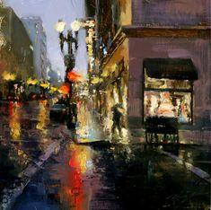 Por amor al arte: Hsin-Yao Tseng