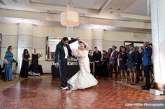 Keyo-Ann & Sean - Marquee Events Wedding - Hartford CT - Wedding Photos