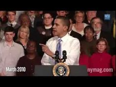 "Obama's Fix: ""G'head. Re-Enroll In Your Still-Illegal Health Plans. I Won't Prosecute.   Trust him ha ha  ha ha"