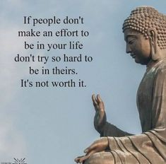 New quotes life buddha buddhism Ideas Motivacional Quotes, Wisdom Quotes, True Quotes, Great Quotes, Quotes To Live By, Yoga Quotes, Super Quotes, People Quotes, Famous Quotes