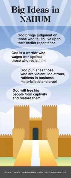 Bible-Illustrations-34-Nahum-00-QuickView-original.jpg (413×1024)