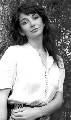 Kate Bush Hounds Of Love, Something Like You, Uk Singles Chart, Experimental Music, Peter Gabriel, Portraits, Rachel Weisz, Eva Green, Record Producer
