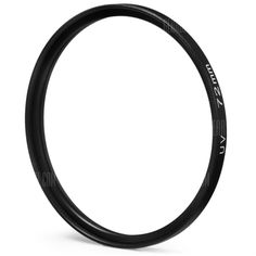 72mm Camera UV Protection Filter Lens for Canon Nikon Sony