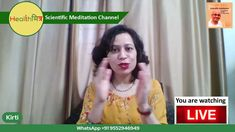 How to concentrate? When we close our eyes and sit for meditation. The mind starts wandering. How to concentrate? How to achieve thoughtlessness? Jyotindra is explaining the Swas Preksha step to improve concentration. WhatsApp Jyotindra +91 9552946949. Pune, INDIA. For sponsoring on our Net Mitra or Health Mitra Channels 28 December, Improve Concentration, Meditation Techniques, Pune, Channel, India, Eyes, Health, Board