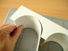 This site is awesome for learning about model making