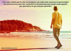 www.artedesanar.com