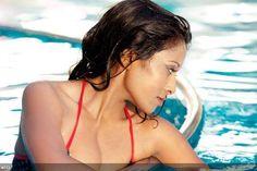 Nikitha Gokhale