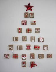 Make this Christmas even more special by making a . Make this Christmas even more special by making a homemade advent calendar to count down the days to Christmas. Christmas craft projects are fun to make. Kidspot New Zealand Wall Christmas Tree, Days To Christmas, Christmas Calendar, Aussie Christmas, Xmas Tree, Homemade Advent Calendars, Diy Advent Calendar, Calendar Ideas, Christmas Craft Projects