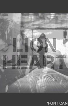 "Read ""Lion Heart - Chapter One"" #wattpad #fanfiction Austin Mahone fanfiction!!!"