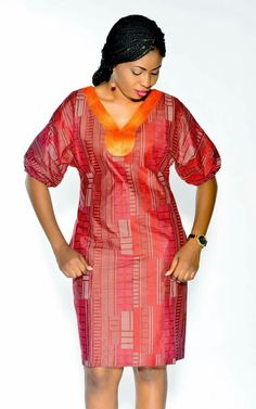 African traditional attire 2019 for black women - fashion ShweShwe 1 Short African Dresses, African Print Dresses, African Print Fashion, Africa Fashion, African Fashion Dresses, Short Dresses, Ankara Fashion, African Prints, African Fabric